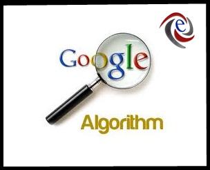 Ten-Algorithm-Changes