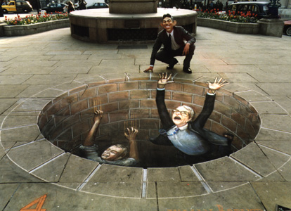 3d-chalk-art-hole