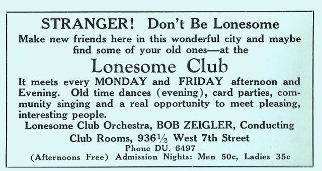 lonesome-19281