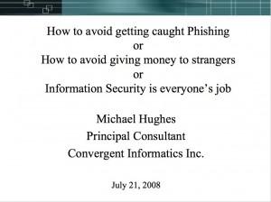 Pfhishing 2008 07 21