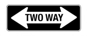 two_way_591