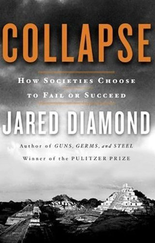 To jared diamond s guns germs and steel in guns germs and steel he