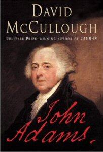 John_Adams_book